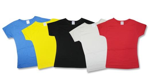 camisetas grandes